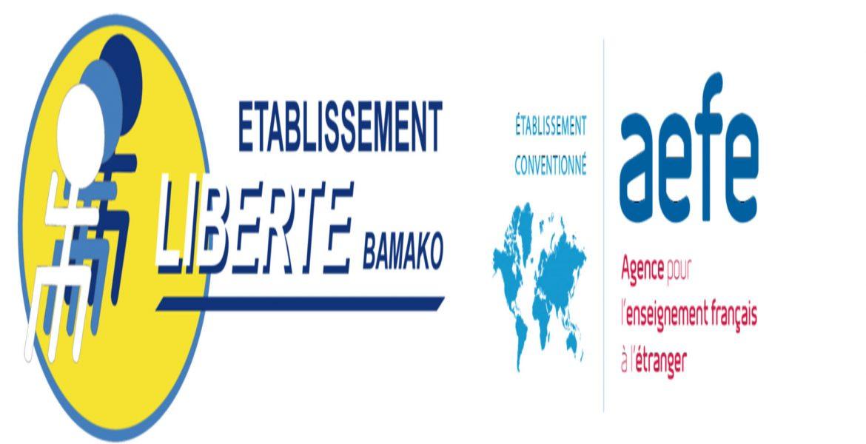 Etablissement LIBERTE Bamako